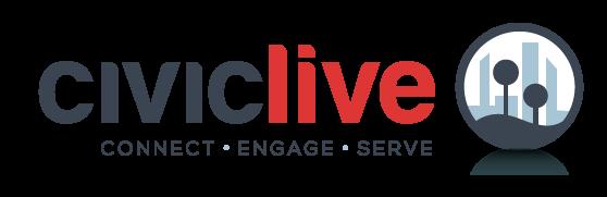 CivicLive