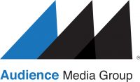 Audience Media Group