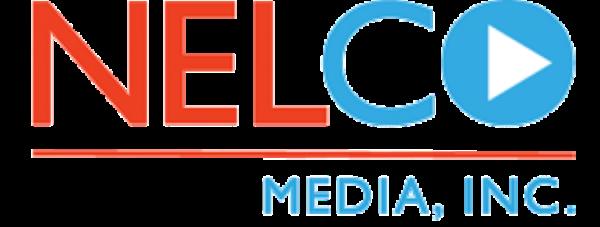 Nelcom Media, Inc.