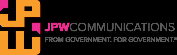 JPW Communications